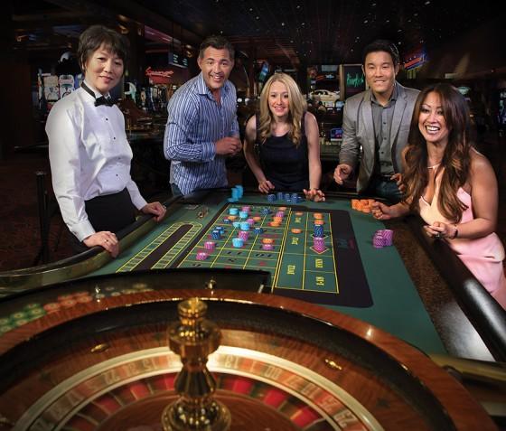RR-2014-Casino-03-LR