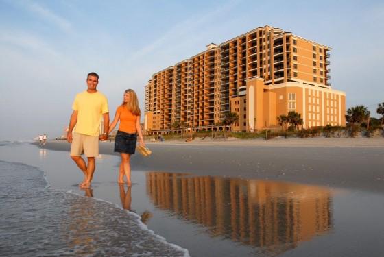 Myrtle Beach singles Dating in Myrtle Beach