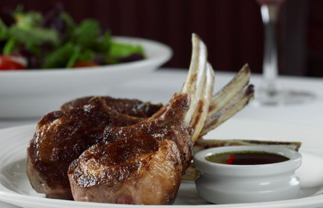 palm_gallery_food_lamb_chops