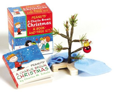 Charlie-Brown-Christmas-Kit