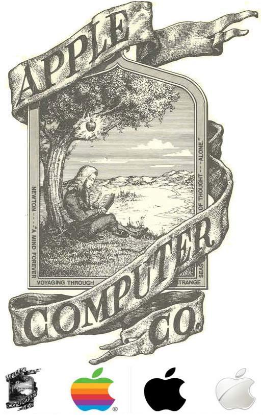 logo lama mac lama