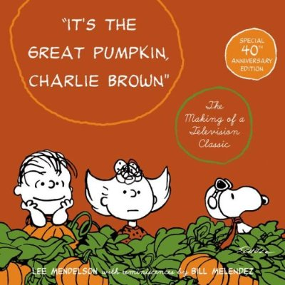 Charlie Brown and The Great Pumpkin