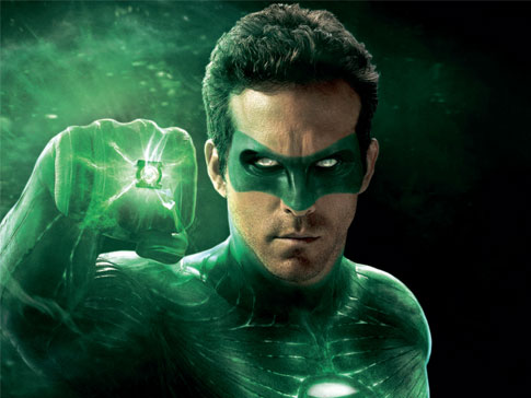 http://sandboxworld.com/wp-content/uploads/2010/07/green-lantern-movie.jpg