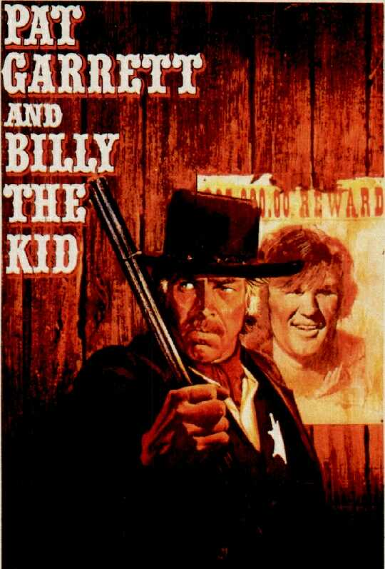 billy the kid death. The legend of Billy the Kid