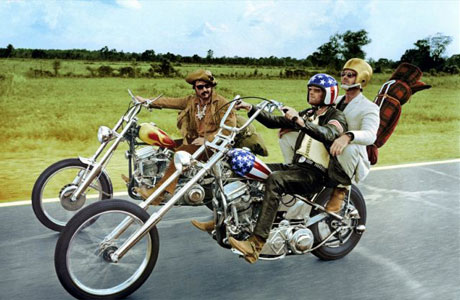 Sogni  Easy-rider-captain-america