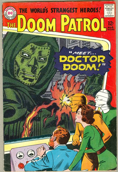 doctor-doom-meets-doom-patrol