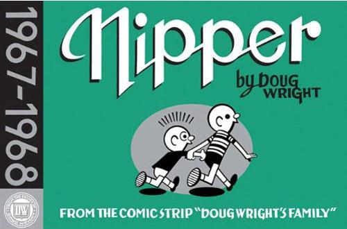 nipper-1967-1968