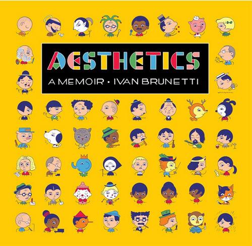 Aesthetics-Ivan-Brunetti