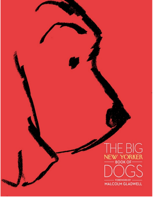 The-Big-New-Yorker-Book-of-Dogs