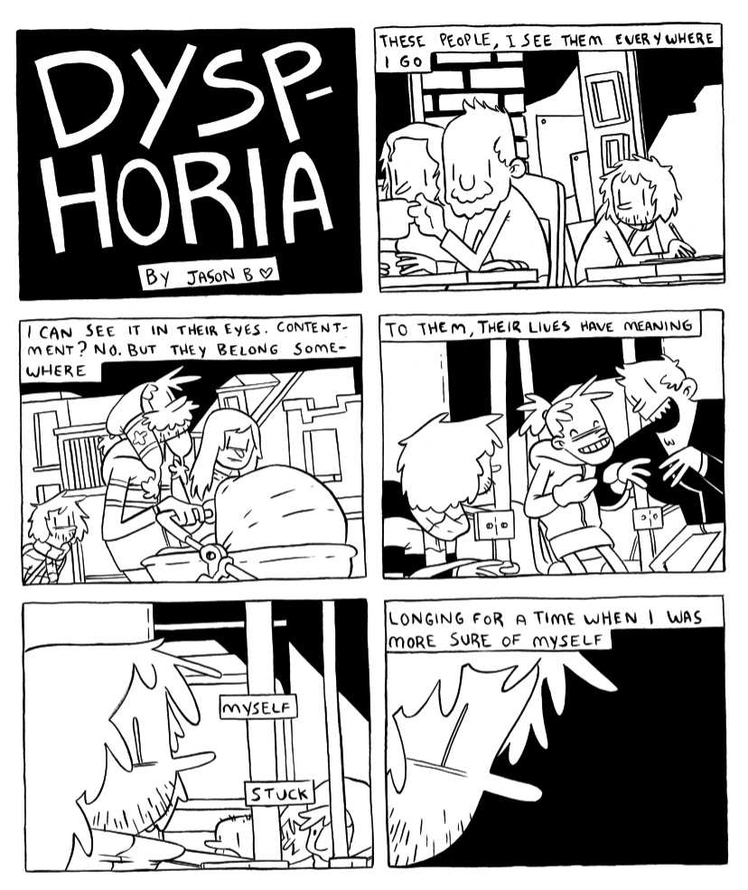 dysphoria1