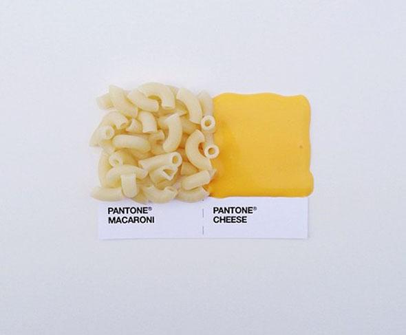 pantone food2