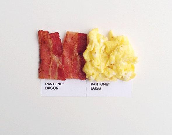 pantone food3