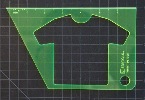 t-shirt-stencil-kit