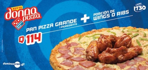 dominos-guatemala-donut-pizza