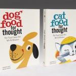 dogcatbook